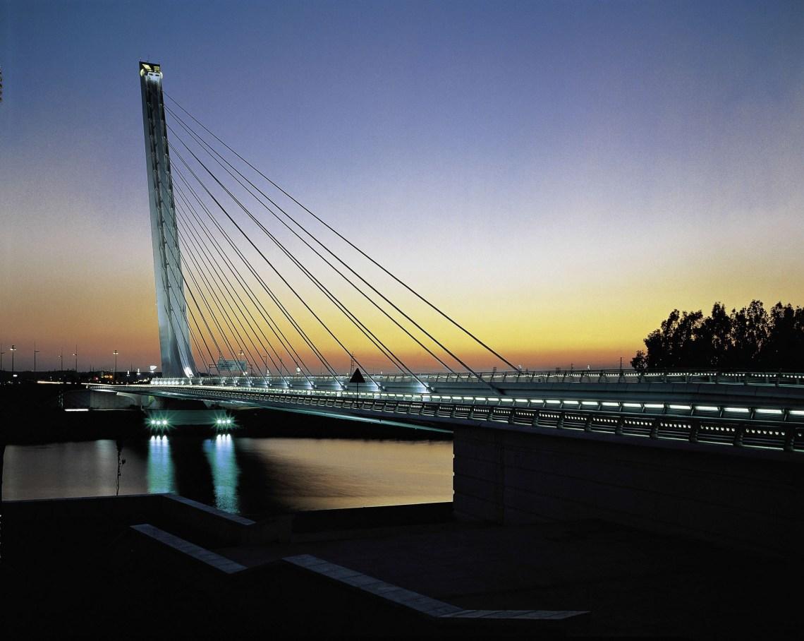 sevilla-alamillo-bridge