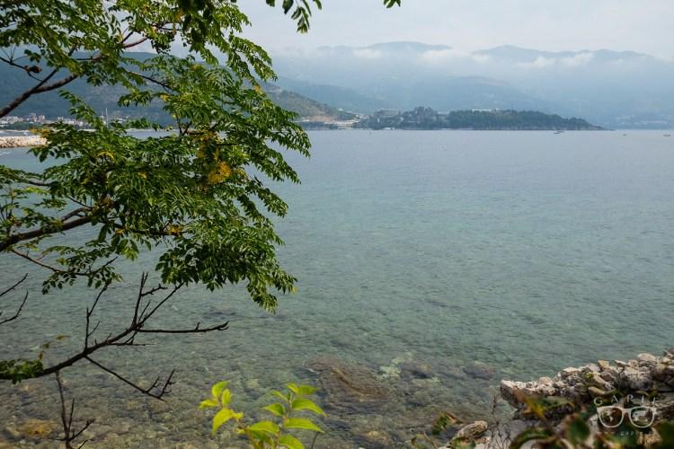 Chorwacja czy Czarnogóra – który kraj wybrać na wakacje?