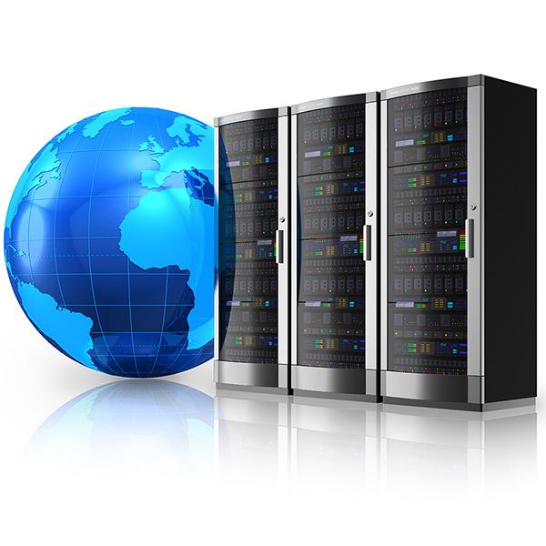Renew Your Web Hosting 3