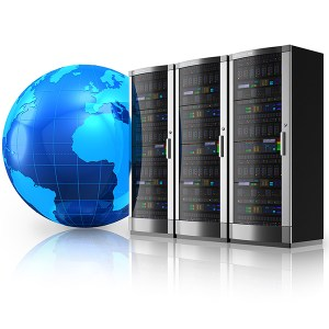 Renew Your Web Hosting 3
