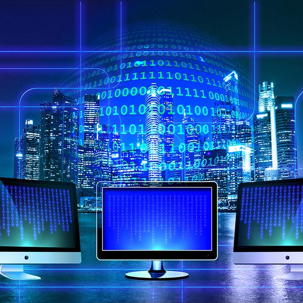 Renew Your Web Hosting 2