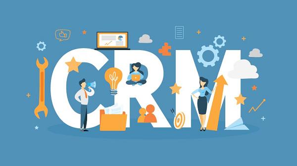 Quản lý khách hàng là gì?