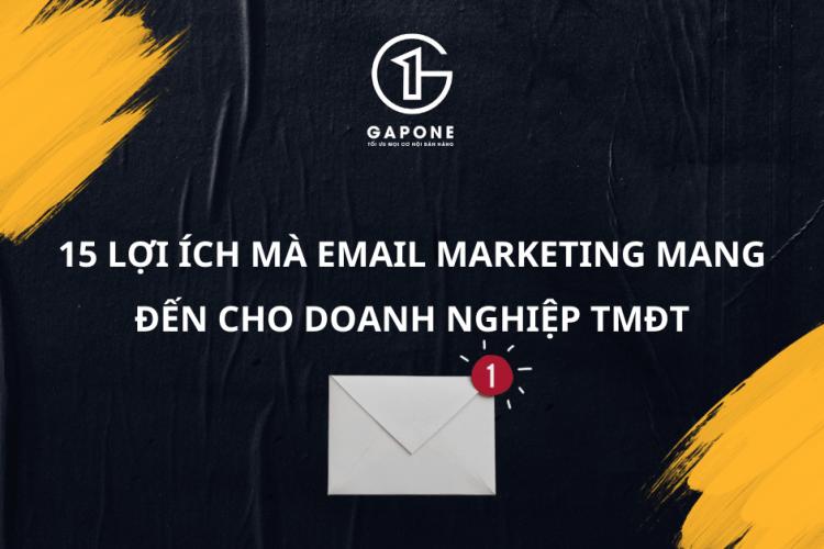 loi-ich-cua-email-marketing