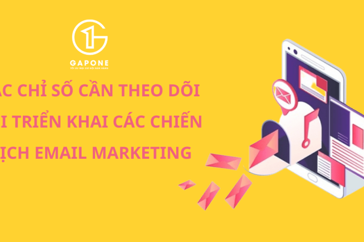 chi-so-email-marketing
