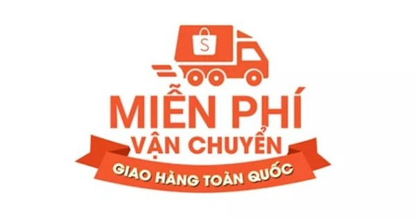 tang-truong-clv-aov-cho-doanh-nghiep-TMĐT-01