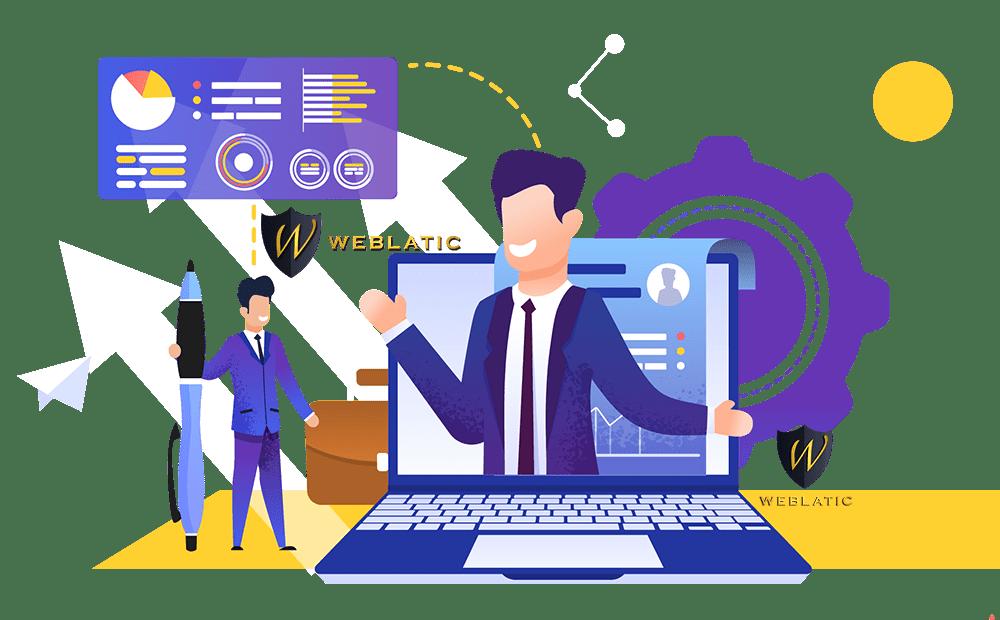 Digital-Marketing-Training-in-vapi-daman-silvassa-surat-valsad-ahmedabad-Weblatic