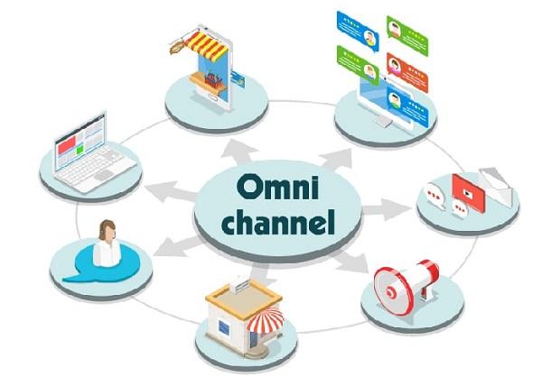 phan-biet-omni-channel-va-multi-channel-marketing