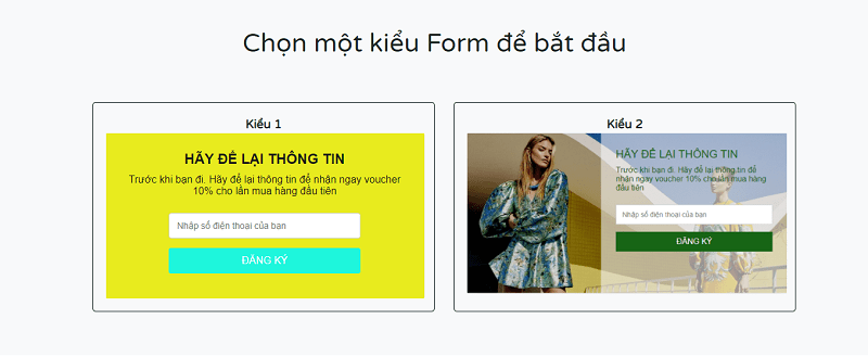chon-form-dang-ky