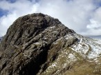 Pike of Stickle 2