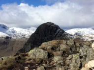 Pike of Stickle 3
