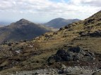 Pike O'Blisco