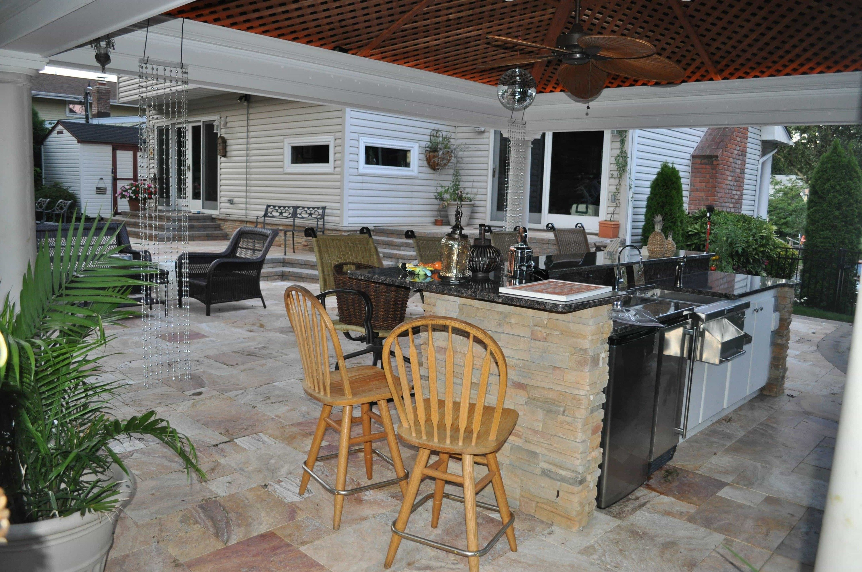 Long Island Patios | Patio Designs | Patio Pavers | Patio ... on Patio Layouts  id=86325