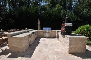 lynx app moch travertine marble cout