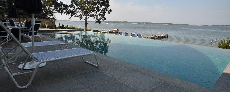 gunite-swimming-pool-built-in-saga-Harbor-ny-gappsi