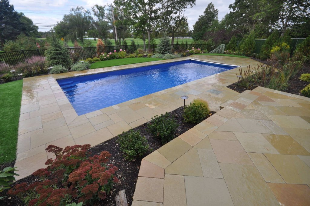 melfi-limestone-vincenza-patter-installed-in-lawernce-ny-11559-by-gappsi