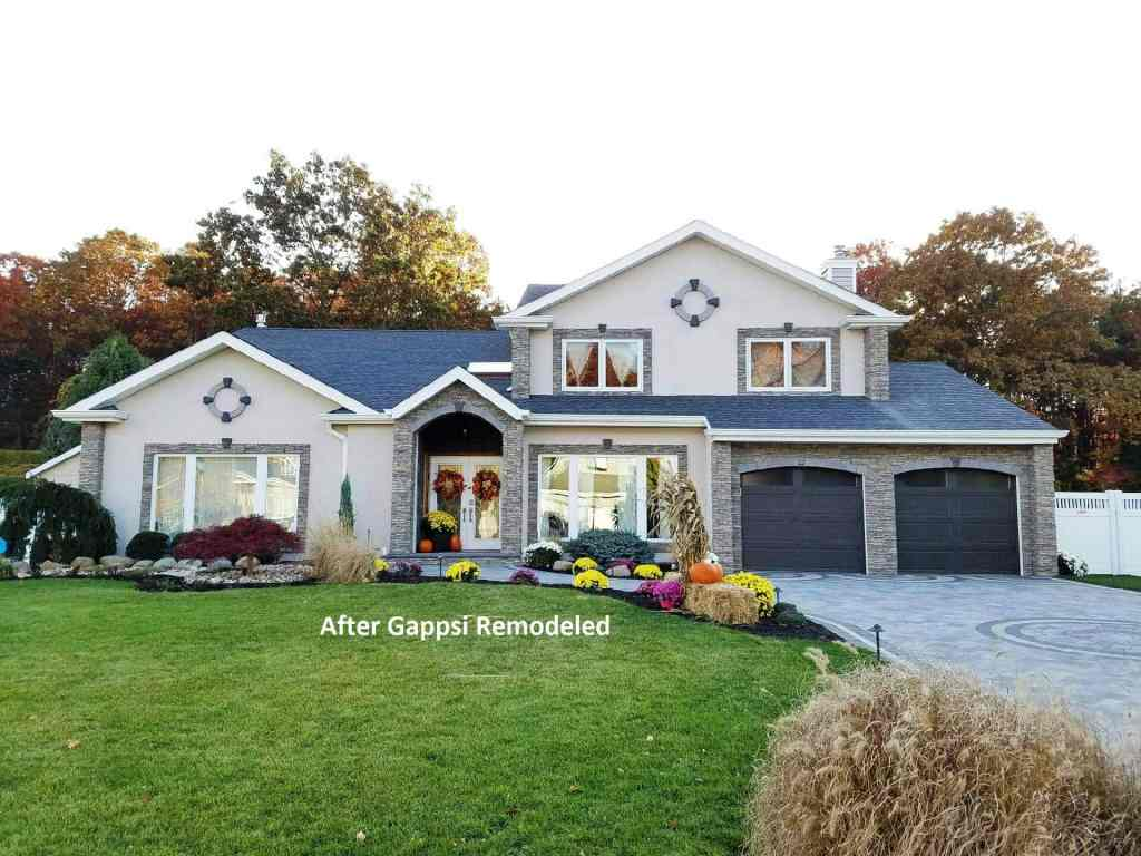remodeled-front-of-house-commack-ny