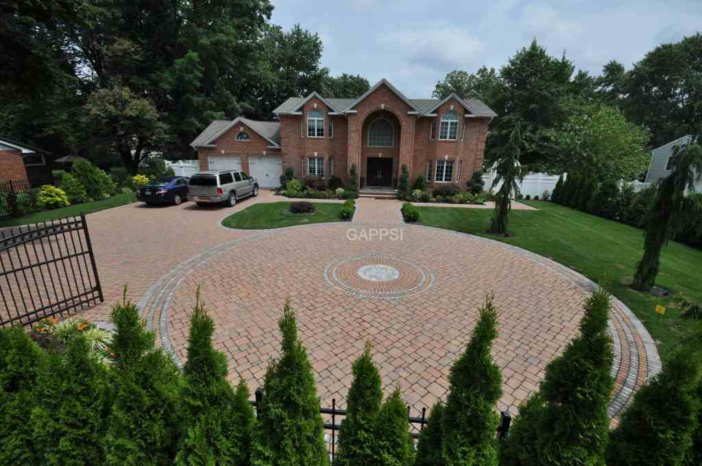 pavingstone driveways east northport ny gappsi (2)