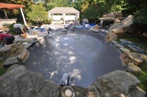 li prestige marble dusting marble dust pool colors marble dust pool finish-long island NY Gappsi