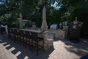 outdoor appliances suppliers installers smithtown ny gappsi.NEF