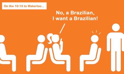 Brazilian4