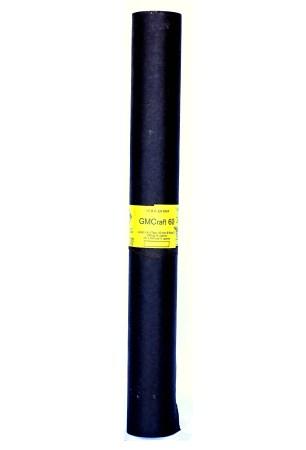 GMCraft-60-Single-Med
