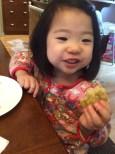 pumpkin-cookies2-2
