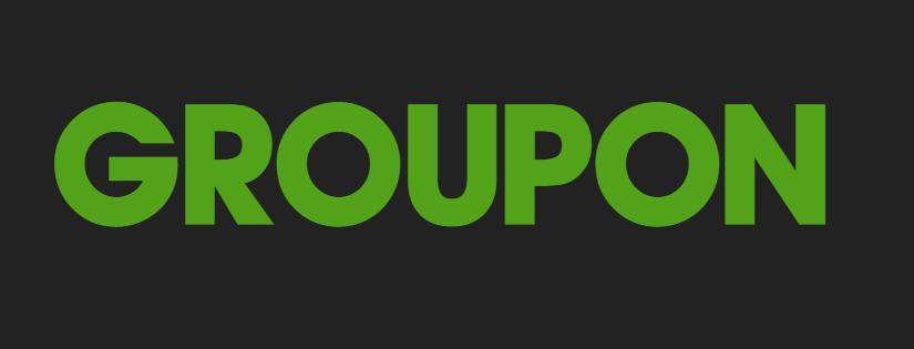 20% rabatu na Travel @Groupon