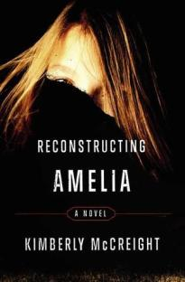 Reconstructiing Amelia