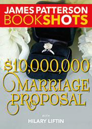 10000000-marriage-proposal