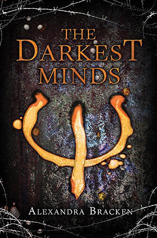 the-darkest-minds