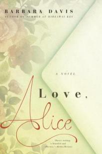 love-alice