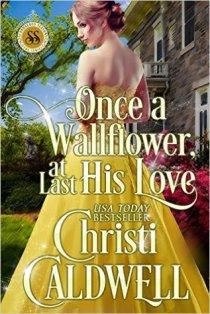 once-a-wallflower-atlast-his-love