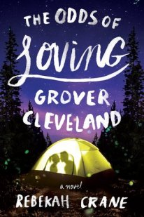 the-odds-of-loving-grover-cleveland