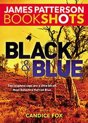 lg-bookshots-black-and-blue