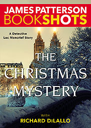 lg-bookshots-christmas-mystery