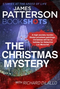the-christmas-mystery
