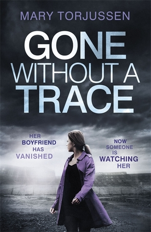 gone-without-a-trace