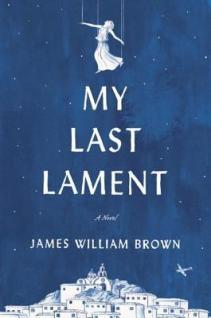 my-last-lament
