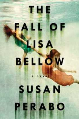 the-fall-of-lisa-bellow