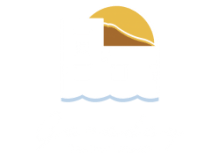 Garaday Lanzarote