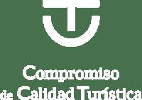 logo-compromiso-calidad-turistica