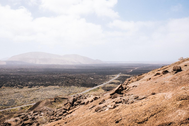 ¿Qué es la Aerotermia? y ¿Por qué la usamos en Garaday Lanzarote?