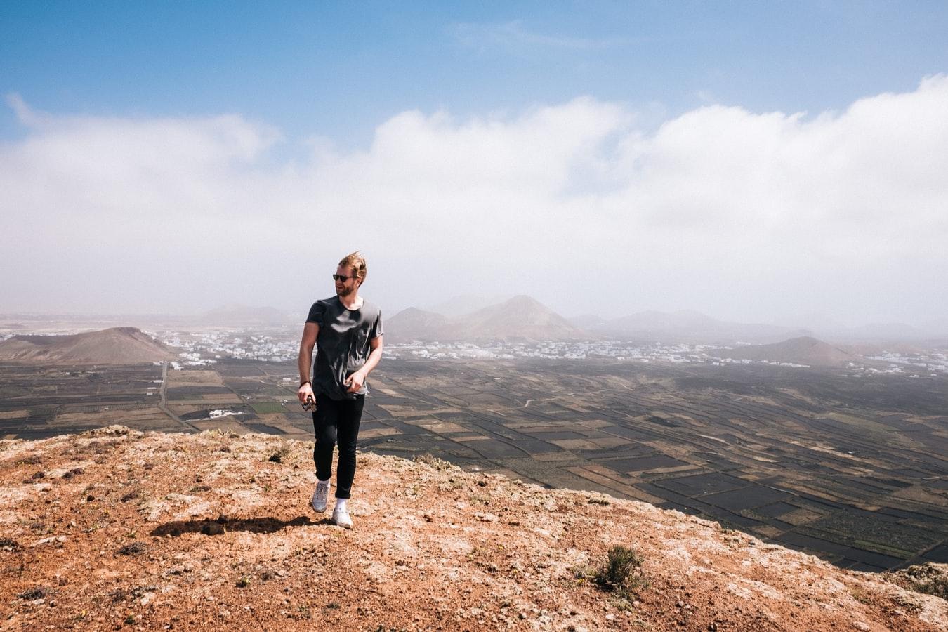 turismo-rural-en-lanzarote