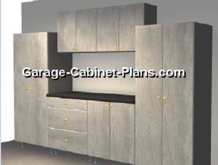 more-ideas-for-storage