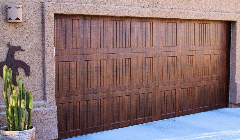 Garage Door Star Garage Door Repair Upland California (1)