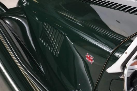2020_11_03_Morgan_Roadster_019
