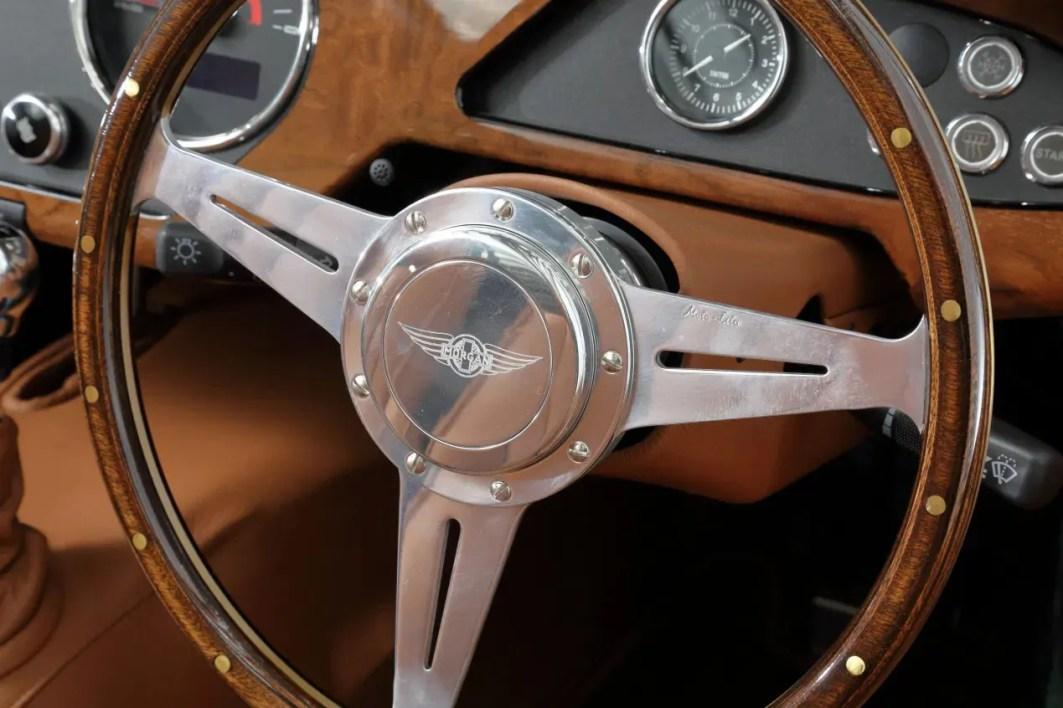 2020_11_03_Morgan_Roadster_035