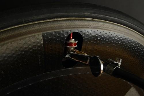 Discs Wheelsのポンプヘッドって?「手持ちのバルブアダプター」比較編