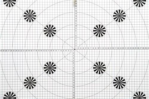 FXフォーマット用ズームレンズ「Nikon(ニコン)AF-S NIKKOR 70-200mm f/2.8G ED VR II」テスト【135mm】