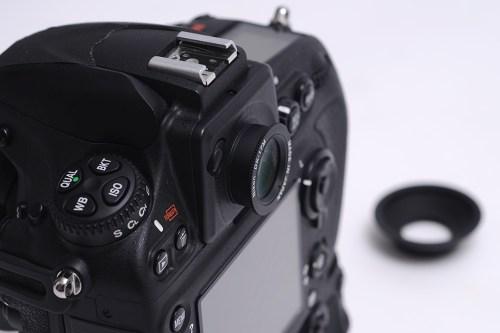 DK-17M(Nikon-マグニファイングアイピース)D800_04